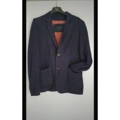 Suit Jacket Bonobo