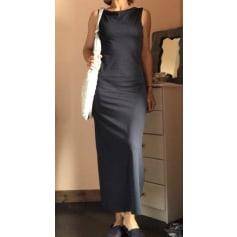 Maxi Dress Vintage