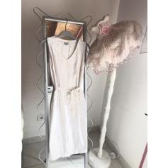 Robe courte BNK  pas cher