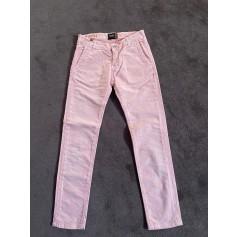 Pantalon Notify  pas cher