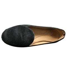 Loafers Chatelles