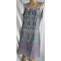 Midi Dress Promod