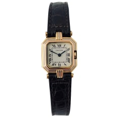 Orologio da polso Cartier