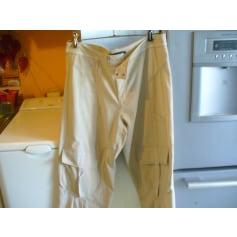 Pantalon large Mc Planet  pas cher
