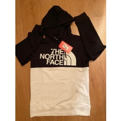 Tracksuit The North Face