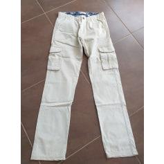 Pants Marèse