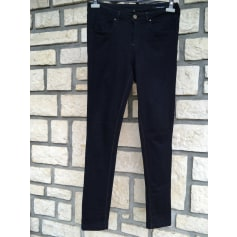 Jeans slim Fransa  pas cher
