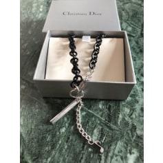 Bracelet Dior Homme  pas cher