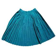Maxi Skirt Lacoste