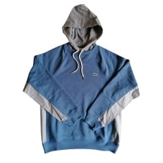 Sweatshirt Lacoste