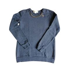 Sweatshirt Stella Mccartney