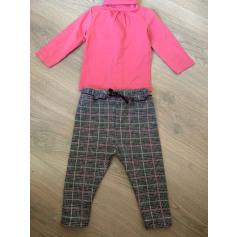Pants Zara