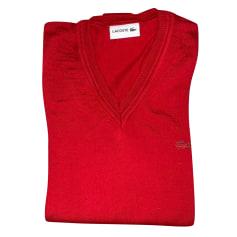 Sweater Lacoste