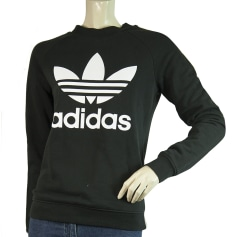 Blouse Adidas  pas cher