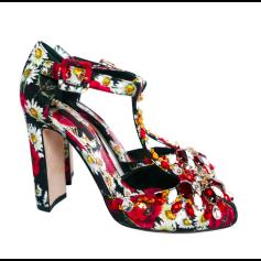 Salomés Dolce & Gabbana  pas cher