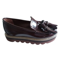 Loafers See By Chloe
