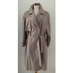 Imperméable, trench Gina D  pas cher