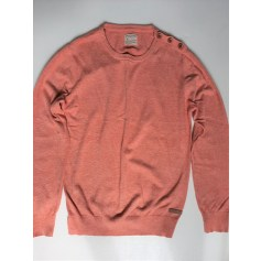 Pull Selected  pas cher