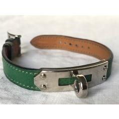 Bracelet Hermès Kelly pas cher