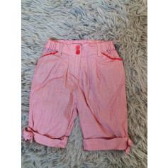 Bermuda Shorts Jacadi