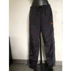 Pantalon de survêtement Ellesse  pas cher