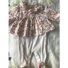 Pyjama Baby Dior  pas cher