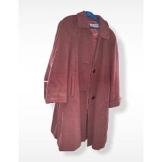 Manteau Fashion Collection  pas cher