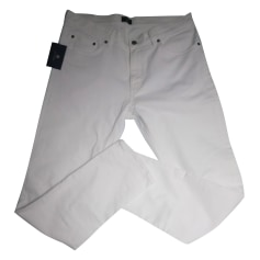 Skinny Jeans Gant