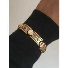 Bracelet non signé