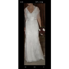 Robe de mariée Cymbeline  pas cher