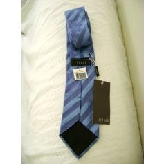 Cravate Louis Féraud  pas cher