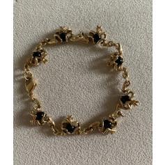 Bracelet Charles Jourdan  pas cher