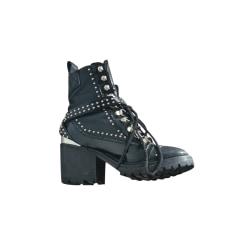 High Heel Boots The Kooples