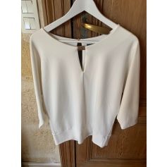 Blouse B.Young  pas cher