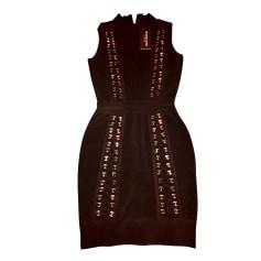 Midi Dress Guess
