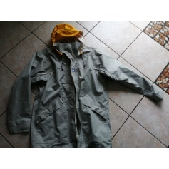 Imperméable, trench Tribord  pas cher