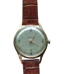 Orologio da polso Lancel Daligramme