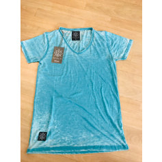 Tee-shirt Hope N'Life  pas cher