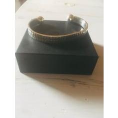 Bracelet JALAN  pas cher