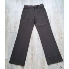 Pantalon large Vanessa Bruno  pas cher