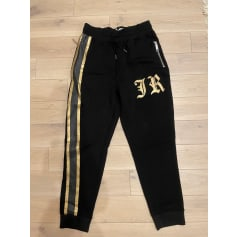 Pantalone della tuta John Richmond