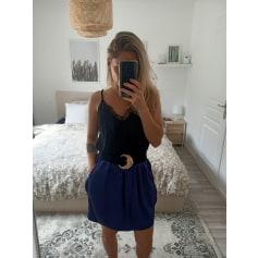 Jupe courte Berenice  pas cher