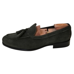 Loafers Suitsupply