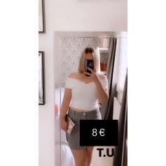 Top, tee-shirt Sia Moda  pas cher
