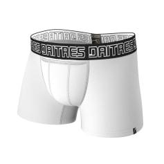 Boxer DAITRES