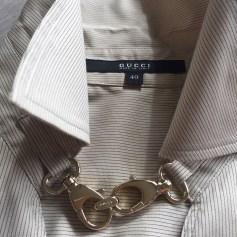 Shirt Gucci