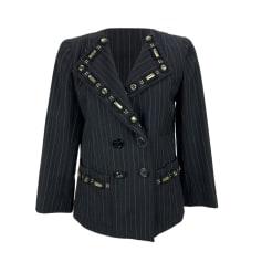 Blazer, Giacca tailleurr Marc Jacobs