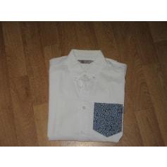 Short-sleeved Shirt Carhartt