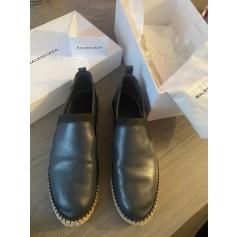 Sandals Balenciaga