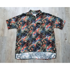 Chemise & Other Stories  pas cher